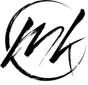 Mischa Karafiat Event- & Projektmanagement Logo