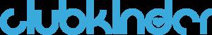 Logo Clubkinder e.V.