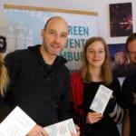 Green Events Hamburg Orgakreis