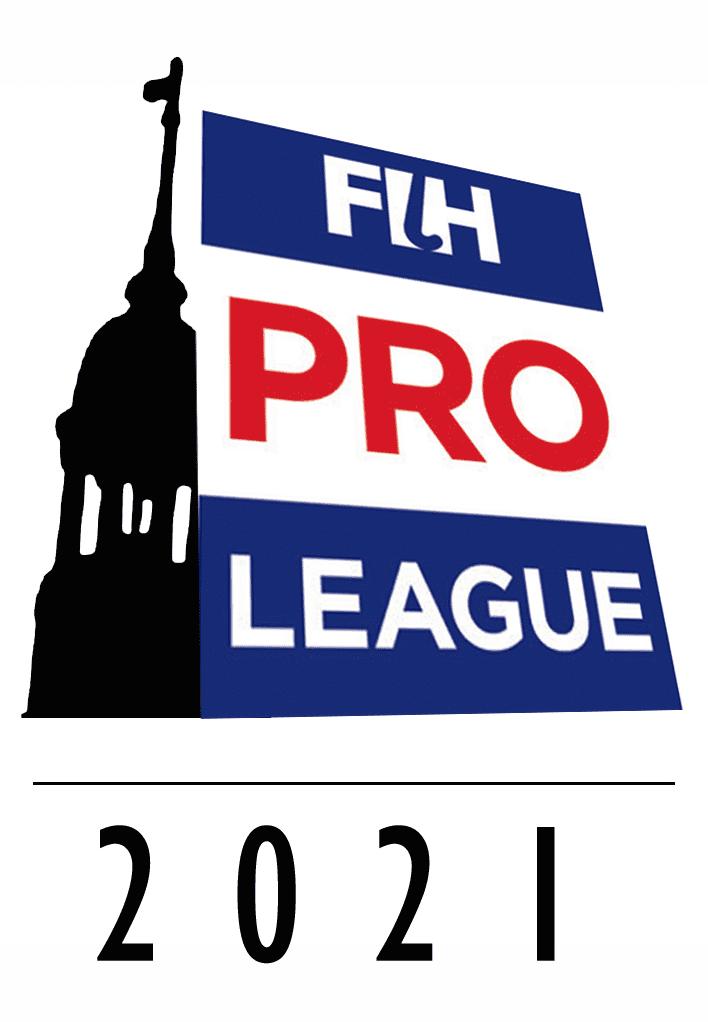 Hockey Pro League